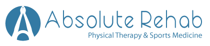 Absolute Rehab: Physical Therapy and Sports Medicine